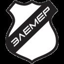 Элемер-Д
