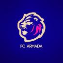 FC ARMADA