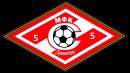 МФК Спартак-2