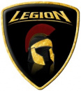 Восточный Легион