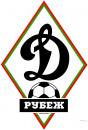 Рубеж-Динамо
