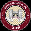 Бастион-2