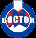 Восток 2004