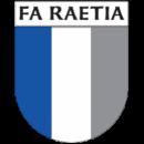 Raetia