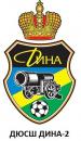 Троицк 2000