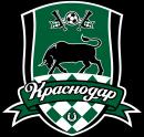 АФК-Краснодар 2003