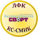 СМИК-Партизан