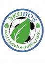 ФК ЛОКО-ЭКОВОЗ
