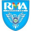 Сборная РМА