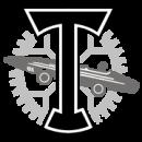 Торпедо-2 2003