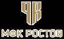 МФК Ростов