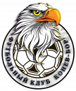 Конев-Бор