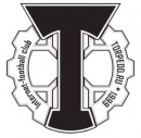 Торпедо.RU