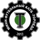 МФК Торпедо-1924