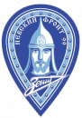 Невский фронт 2004