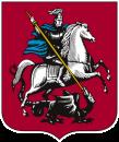 Москва (дев) 2004
