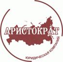 ЮК Аристократ