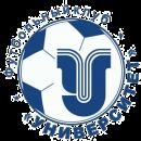 Lada-Universitet