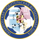 Сборная ТЛФЛ