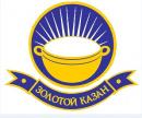 Zolotoy Kazan