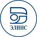 ЭЛИНС-Д