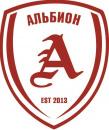 """МФК """"Альбион"""""""