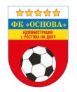 ФК Основа