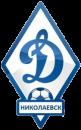 Динамо Николаевск