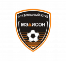 "ФК ""МЭДИСОН"""
