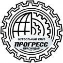 "ФК ""Прогресс"""