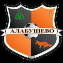 Алабушево