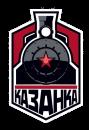 Локомотив-2 2004