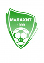 Малахит-2