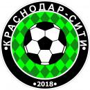 "ФК ""Краснодар Сити"""