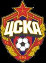 CSKA Moscow Res.