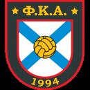 Андреевка-Д