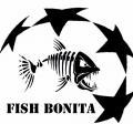 FishBonita