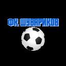 ФК Шувариков