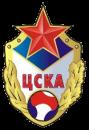 КПФ ЦСКА-2