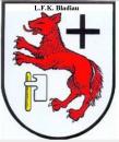 Bladiau
