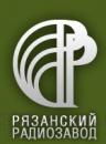 Рязанский Радиозавод