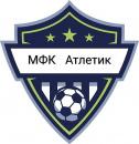 МФК Атлетик