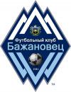 ФК Бажановец-2004