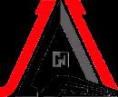 Lokomotiv NN