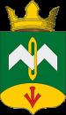 Мурмино