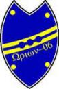 Орион-06