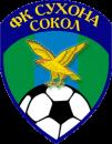 Sukhona