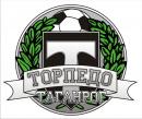 Торпедо-ДЮСШ№3