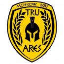 TRU-Ares