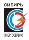 СибирьЭнергоСервис-2